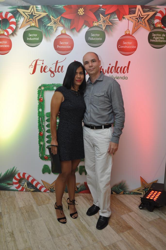 Fiesta de Navidad de la Vivienda 2016 (236)