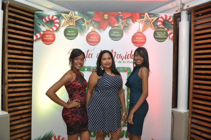 Fiesta de Navidad de la Vivienda 2016 (245)