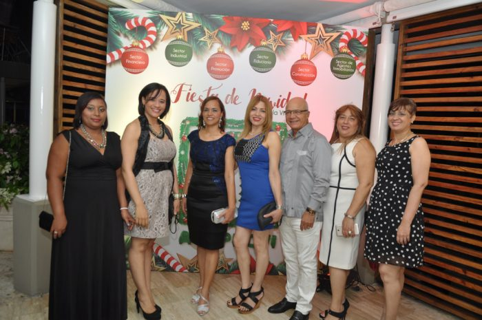Fiesta de Navidad de la Vivienda 2016 (250)