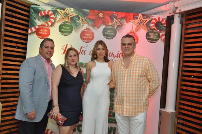 Fiesta de Navidad de la Vivienda 2016 (297)