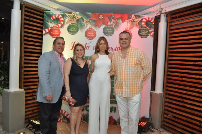 Fiesta de Navidad de la Vivienda 2016 (298)