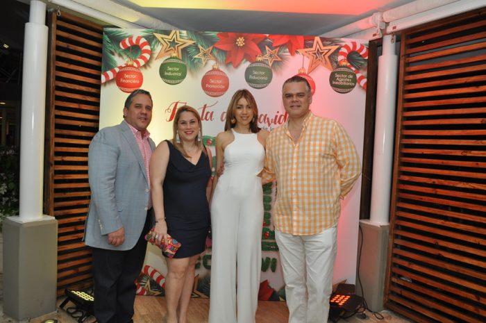 Fiesta de Navidad de la Vivienda 2016 (299)