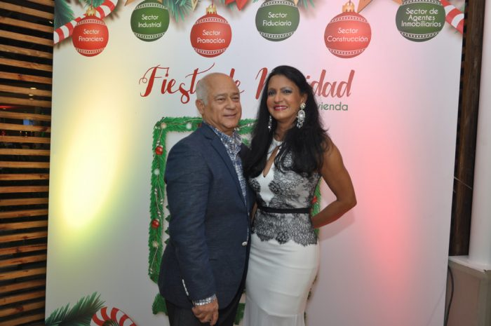 Fiesta de Navidad de la Vivienda 2016 (76)