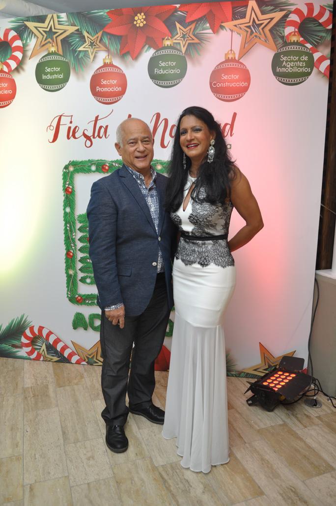 Fiesta de Navidad de la Vivienda 2016 (77)