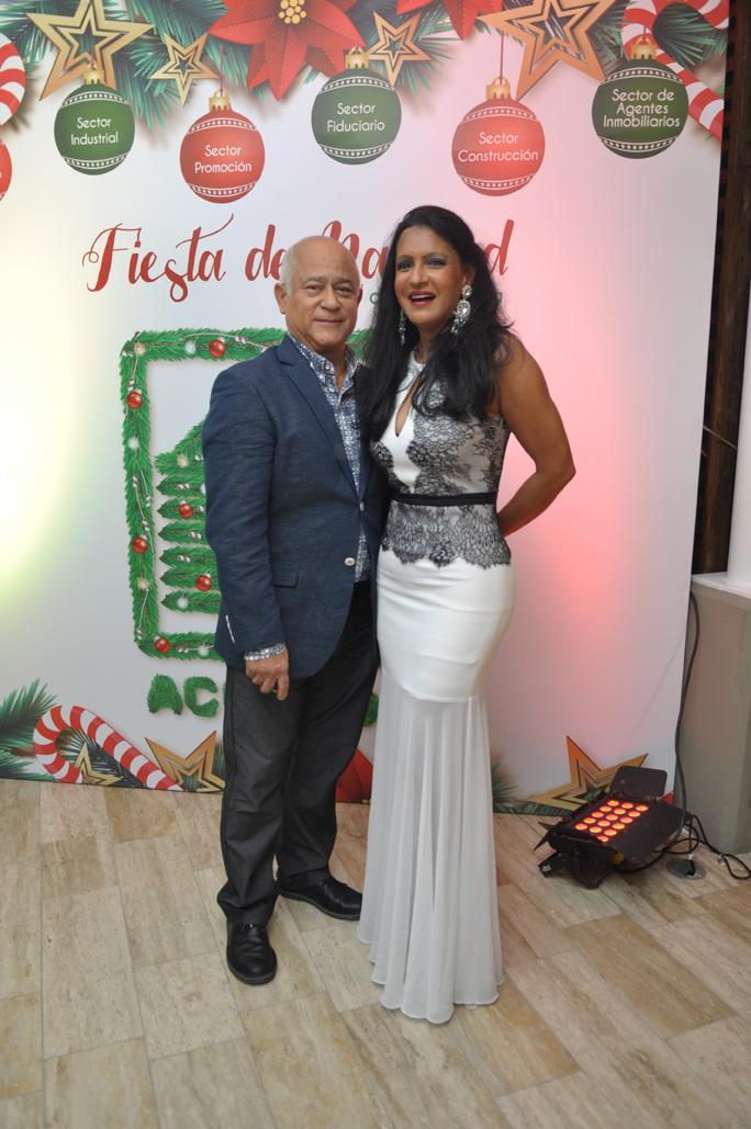 Fiesta de Navidad de la Vivienda 2016 (78)