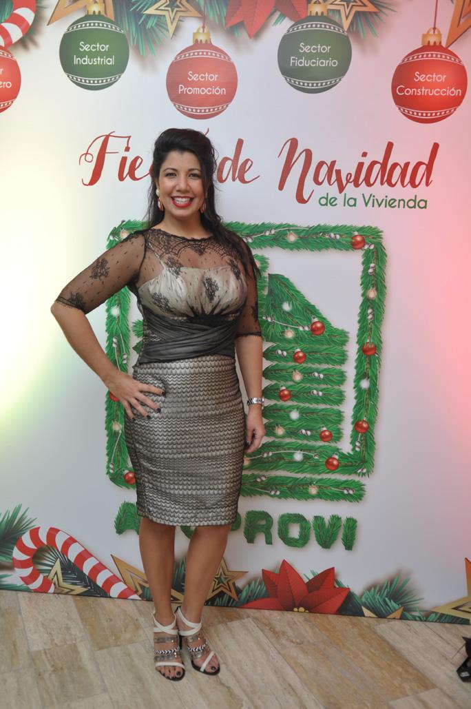 Fiesta de Navidad de la Vivienda 2016 (81)