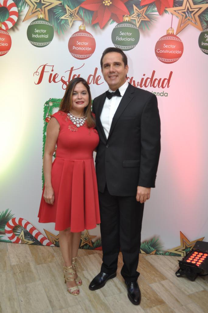 Fiesta de Navidad de la Vivienda 2016 (85)