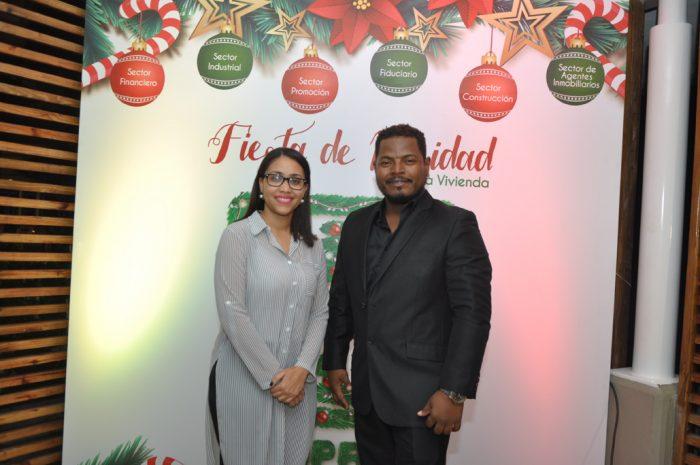 Fiesta de Navidad de la Vivienda 2016 (94)